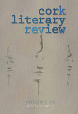 Cork Literary Review