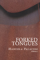 Forked Tongue