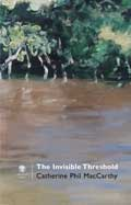 The Invisible Threshold (2012)