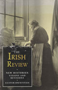 Irish Review