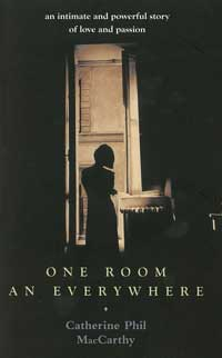 One Room an Everywhere (2003)